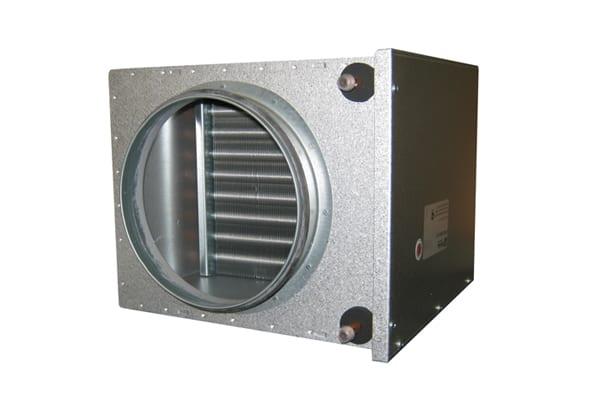 batterie-eau-chaude